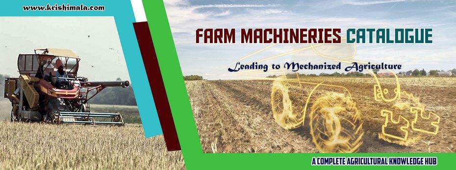 Farm_Machineries_Info_Final_New.jpg