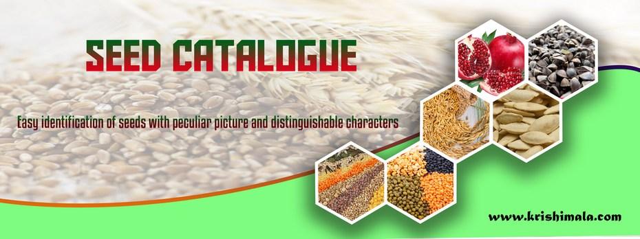 Seed_Catalogue_Final_New.jpg